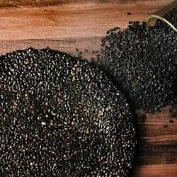 Dried Black Till, For Cooking