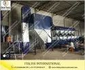 1.1 Kw Cashew Processing System