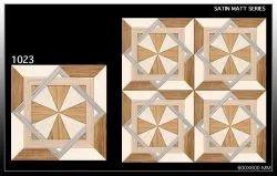 Lexomo Multicolor Kitchen Decorative Tiles, For Floring, Thickness: 8 - 10 mm