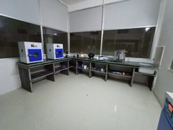 Laboratory Setup Consultancy Services, In Pan India