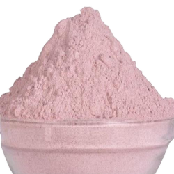 Dehydrated Pink Onion Powder, Packaging Type: Loose