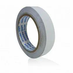 Brand: JM Plastopack Color: Transparent Wonder Tape
