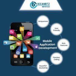 在线Android应用程序开发服务