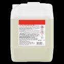Lifebuoy Hand Sanitizer Liquid 5 Litre