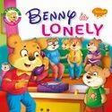 Little Friends Moral Stories Level Different Books