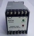 AE-WTR2 Winding Temperature Protection Relay