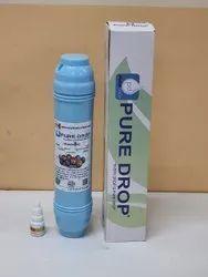 Puredrop Alkaline AAA Filter