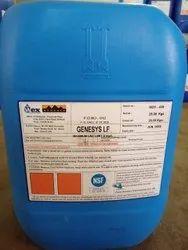 Antiscalant Chemical (UWS)