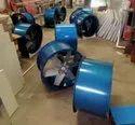 Axial Fan 19000 CFM