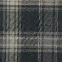Cotton Flannel Fabrics