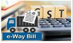 E Way Bill Service