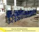Industry Cashew Cutting Line
