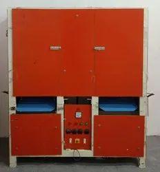 Dona Making Machine Fully Automatic