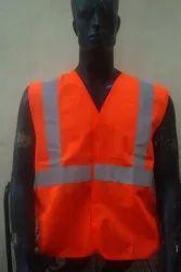 ReflectoSafe Reflective Jacket SPARK