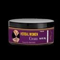 Women Breast Enlargement Cream