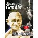 Children Story Books of Social Reformers  Mahatma Gandhi & Dr. Bhimrao Ambedkar Illustrated