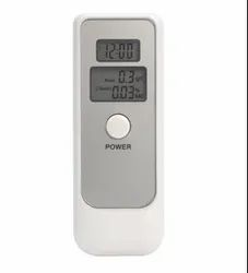 Personal Breath Alcohol Detector YT 10