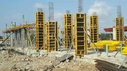 Building Construction, in Chennai