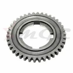 Vespa PX LML 3rd Gear - Reference Part Number - 223233/M1