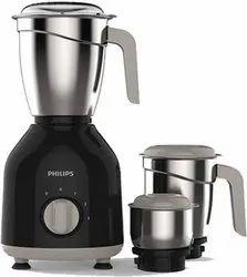 750 Philips HL7756/00 Mixer Grinder, For Kitchen, Capacity: 3 jars