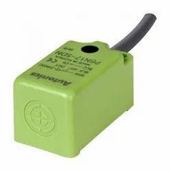 Autonics PSN17-5DP Sensor