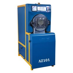 AZ101 Micro Grinding 2 In 1 Pulverizer
