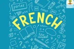 ADA French Languague Classes in Thane
