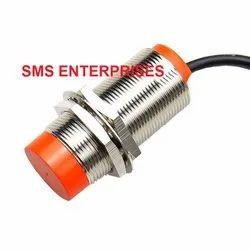 Autonics Capacitive Sensor  CR30-15DP