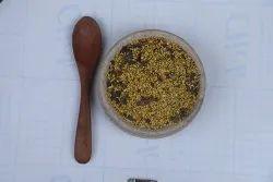 Virat Mukhvas Yellow Tal Gotli Mukwas, For Mouth Freshner, Seeds