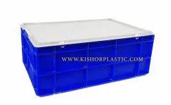 Aristo Plastic Crates