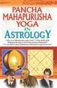 Indian Astrology 11 Different Books