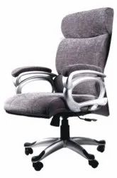 Rolo-HB Chair