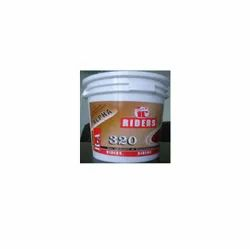 Hydraulic Oil Alpha 320