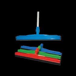 Double Blade Floor Wiper