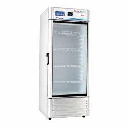 Remi SEROCOOL 400 Biological Vaccine Refrigerator