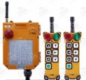 Industrial Remote Control