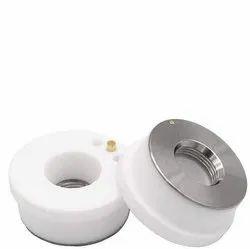 Dia.28Mm Fiber Laser Ceramic Ring