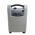 Nidek Nuvo Lite Oxygen Concentrator