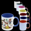 Customized Mugs For Gift