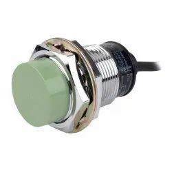 Autonics PR30-15DP Sensor