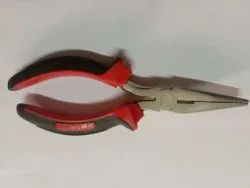 YURI High Speed Steel Pliers, For Industrial