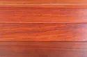 Padauk Deck Wood