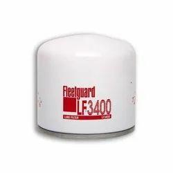 LF3400-Fleetguard Lube Oil Filter