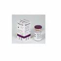 Magnevist Injection ( Gadopentetate Dimeglumine Injection)