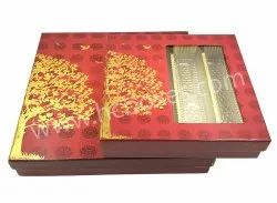 Tree of Life (W) 1/2 kg Boxes