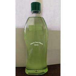 500 Gram Neem Face Wash