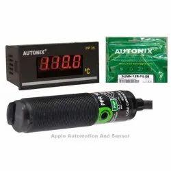 Autonix Sensor India