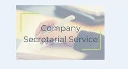Company Formation And Secretarial Services