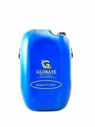 globalate PS 2060洗涤- Off,纺织工业,包装尺寸:50kg