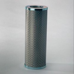 Transit Mixer Hydraulic Filter-60079509, P2092301